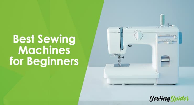 Best-Sewing-Machines-for-Beginners