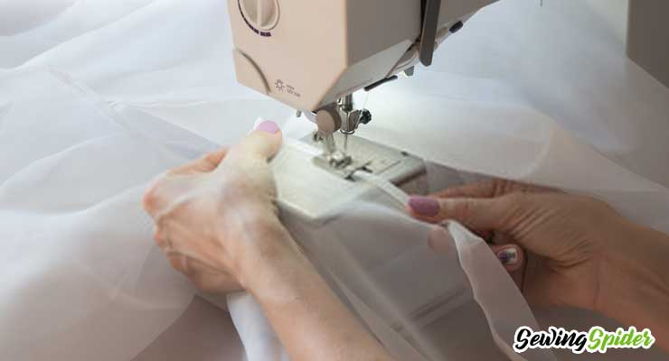 sew-a-Curtain