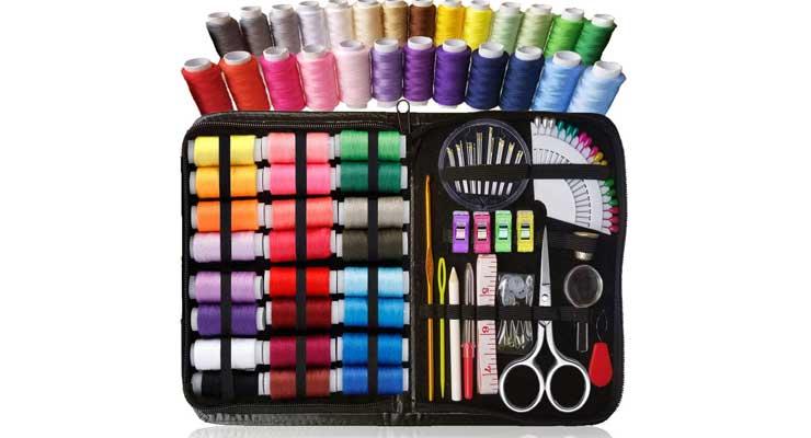ARTIKA Sewing KIT, Premium Sewing Supplies