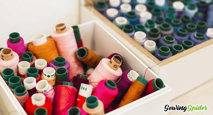 Best Craft Organizers