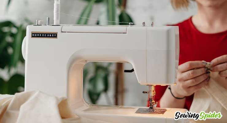 Women-Sewing-with-hands