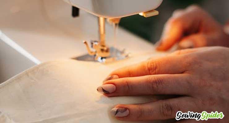 Sewing-Hand-Women- Light