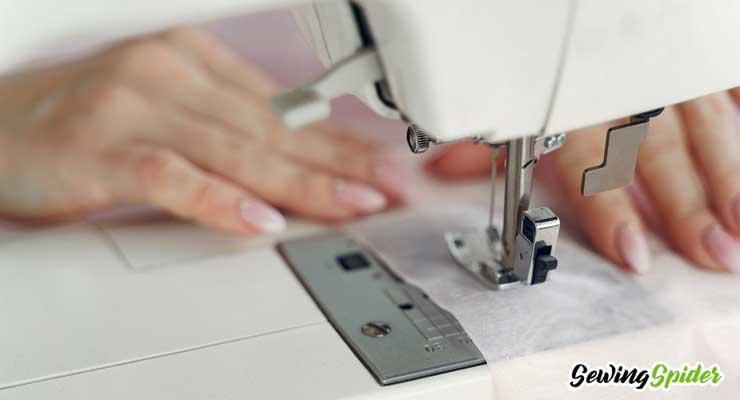 Sewing-Hand-Women
