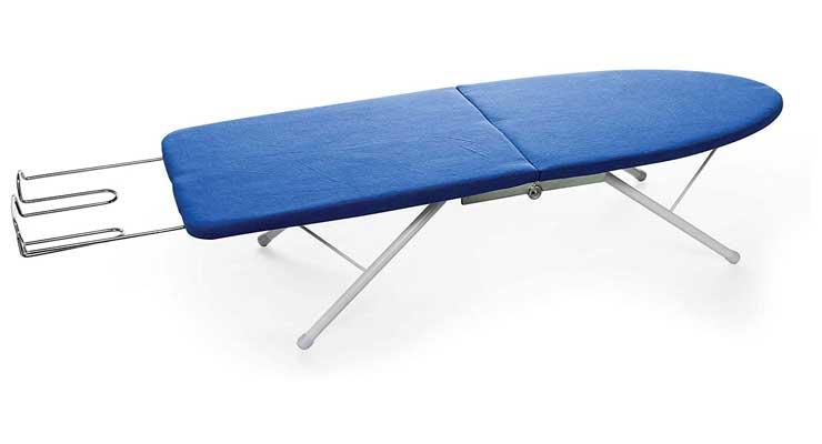 Camco Folding Ironing Board