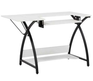 Sew Ready Comet Sewing Table Multipurpose