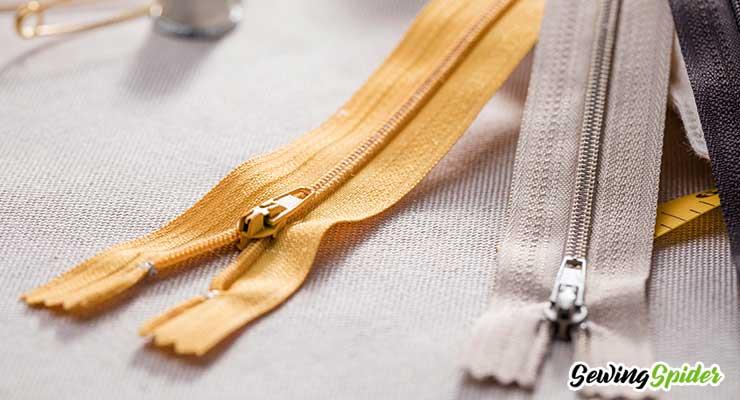 Best Zipper Repair Kit