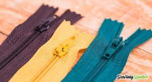 How To Use Zipper Repair Kit
