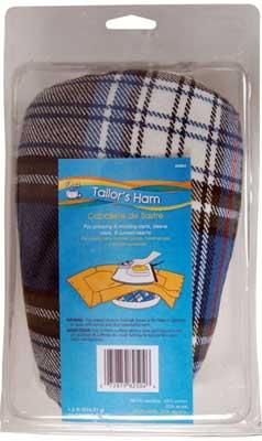 Dritz 82504 Clothing Care Tailors Ham
