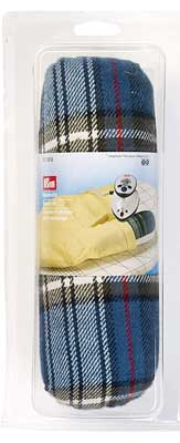 Multi-Colour Prym Roll for Ironing-Out Longer